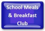 Button School meals and breakfast club