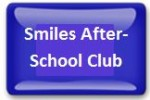 Button Smiles after school club