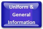 Button uniform and general information