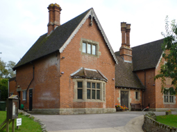 Goodrich-Village-Hall