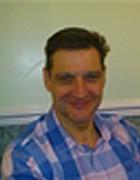 Mr N Crofts Vice Chair