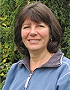 Mrs R Webb