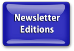 Newsletter Editions Button