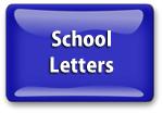 School Letters Button
